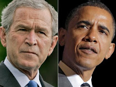 Two of the Four Horsemen of the Economic Apocalypse!