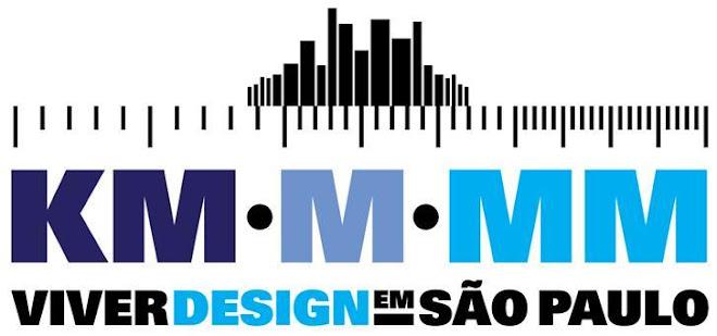 VIVER DESIGN EM SÃO PAULO