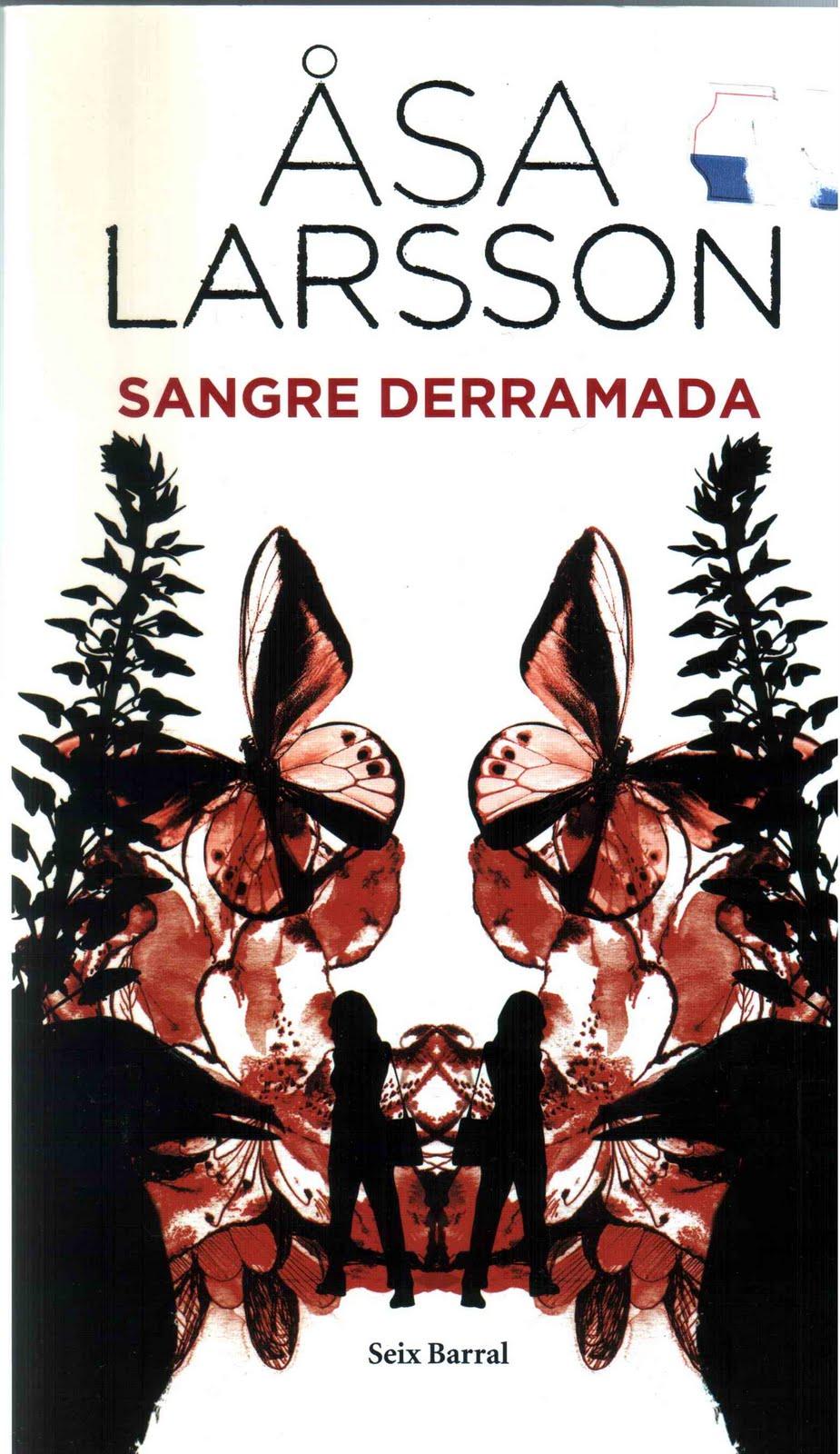 Suicidio perfecto novela negra de petros markaris for El jardin olvidado epub