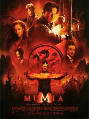 A Mumia 3