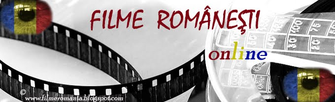 Filme romanesti
