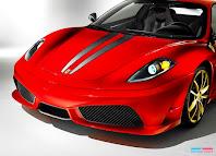 Download:  Un Top complet al celor mai de incredere modele auto din lume
