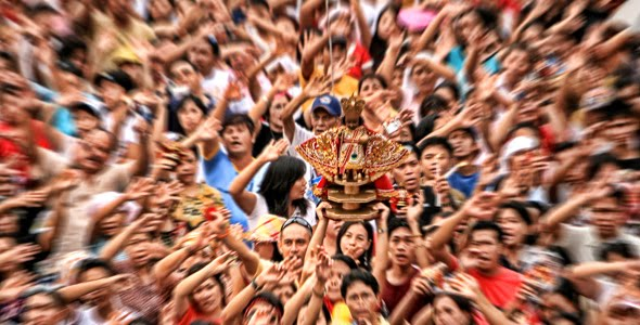 sinulog-about2%255B1%255D - Sinulog 2011 Pictures - Philippine Photo Gallery