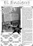Nueva publicación mensual de La Asamblea