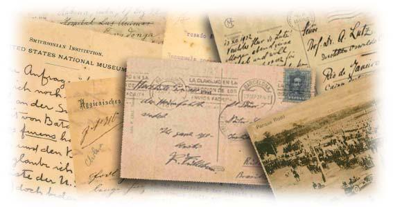 """Cartas en la noche: """"Carta en mano"""" de Julio Cortázar a Felisberto ..."""