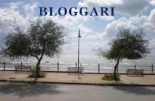 Il blog di Gariele82