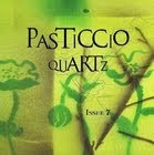 Published in Pasticcio 7