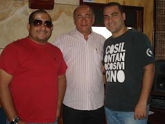 Emanuel Dias e Felipao
