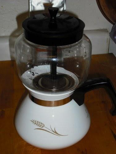 Best coffee nespresso capsule machines