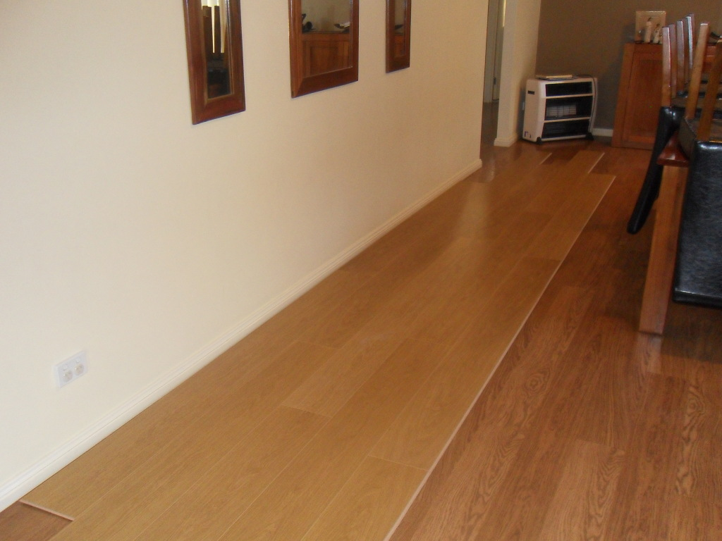 Building a saville with eden brae homes another month for Eden hardwood flooring