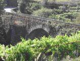 Ponte, finais da Idade Média