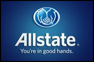 Allstate Foundation. Click to learn more....