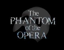 The Phantom of the Opera. Click to learn more...