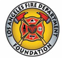 Los Angeles Fire Department Foundation. Click to learn more...