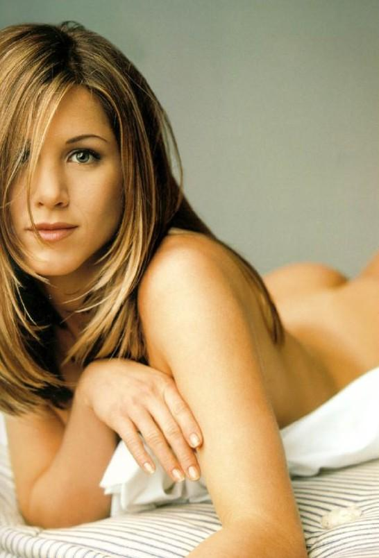 jennifer aniston hairstyles from friends. Jennifer Aniston