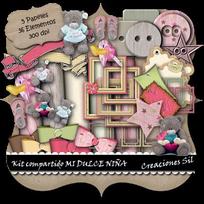 http://creacionessil.blogspot.com/2009/10/nuevo-kit-en-colaboracion-mi-dulce-nina.html