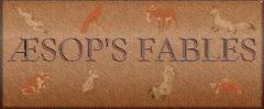 Aesop Fables: