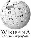 Wikipedia Folklore Resource: