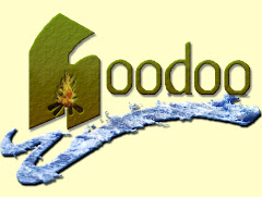 Hoodoo Link - Central Oregon Campground and Other Info: