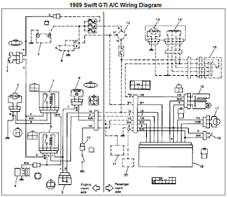 Window Unit Air Conditioner Wiring Diagram on trane air handler wiring diagrams