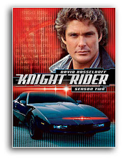 Download Super Maquina Knight Rider 1982 Legendado RMVB