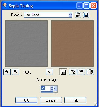 Paint Shop Pro How To Change A Raster Layer S Color