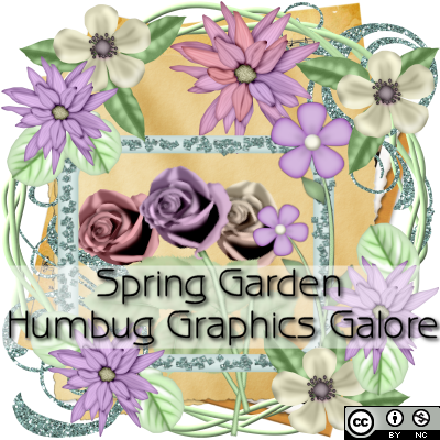 http://humbuggraphicsgalore.blogspot.com/2009/07/spring-garden-blog-train.html