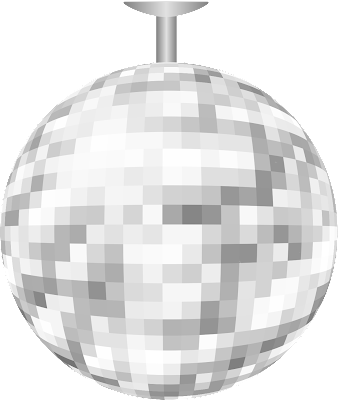 Animated+disco+ball+gif