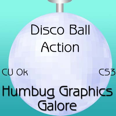 http://humbuggraphicsgalore.blogspot.com/2009/08/i-think-someone-asked-for-disco-ball-as.html