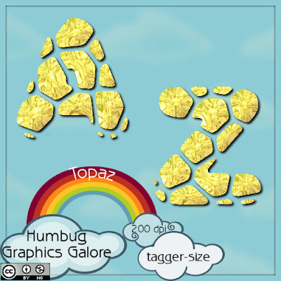 http://an-alpha-a-day.blogspot.com/2009/10/yellow-topaz-by-humbug-graphics-galore.html