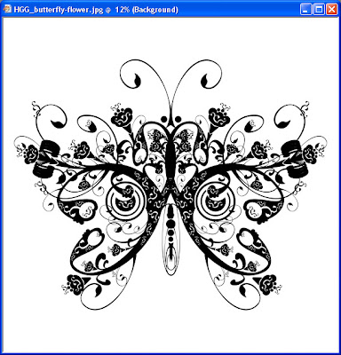 http://humbuggraphicsgalore.blogspot.com/2009/10/how-to-use-any-b-image-as-mask.html