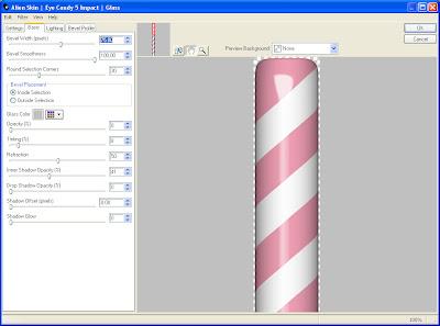 Skew Plugin Paint Net