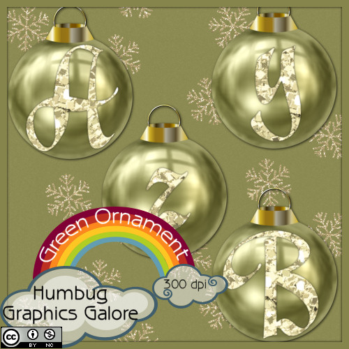 http://humbuggraphicsgalore.blogspot.com/2009/12/green-ornament-alpha.html
