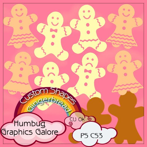 http://humbuggraphicsgalore.blogspot.com/2010/01/saving-custom-shapes-in-photoshop.html