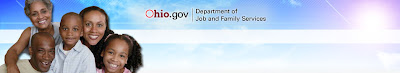 ODJFS Unemployment - Login to unemployment.ohio.gov for online benefits