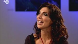 Belgische Madammen en Babes: Saartje Vandendriessche Afl
