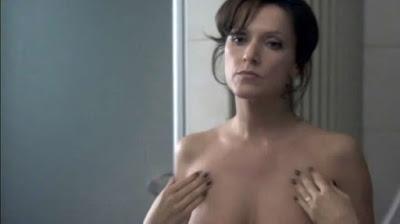 Geile spuitkut massage erotich