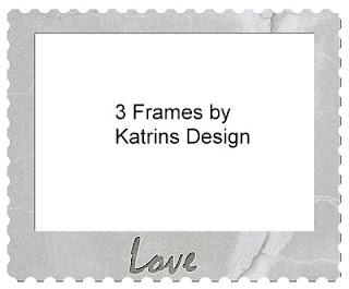 http://katrinsscrapgarden.blogspot.com