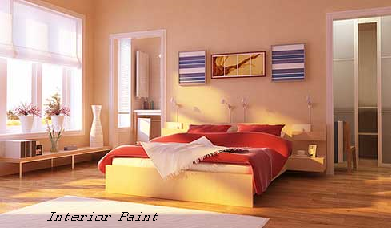 Happy Colors To Paint A Room interior paint colors,interior paint: bedroom colors paint