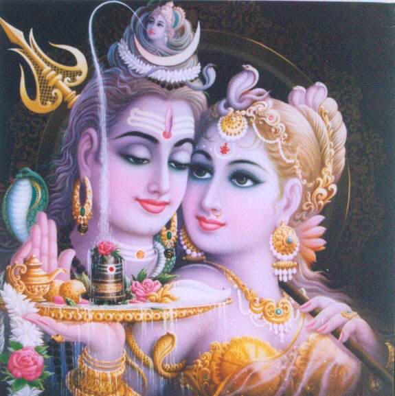 Bhagavatam: June 2010