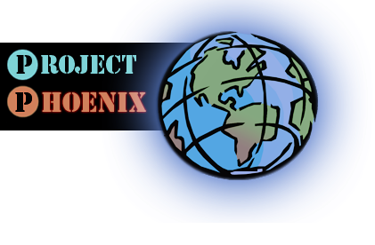 Project Phoenix | the probe to the edge of SPACE