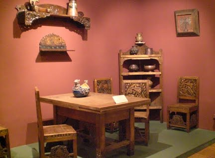 For More Information On The All Russian Decorative Applied And Folk Arts  Museum In Moscow, Visit Their Website: Http://www.russianmuseums.info/M276  And If ...