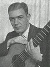 Paulo Barreiros