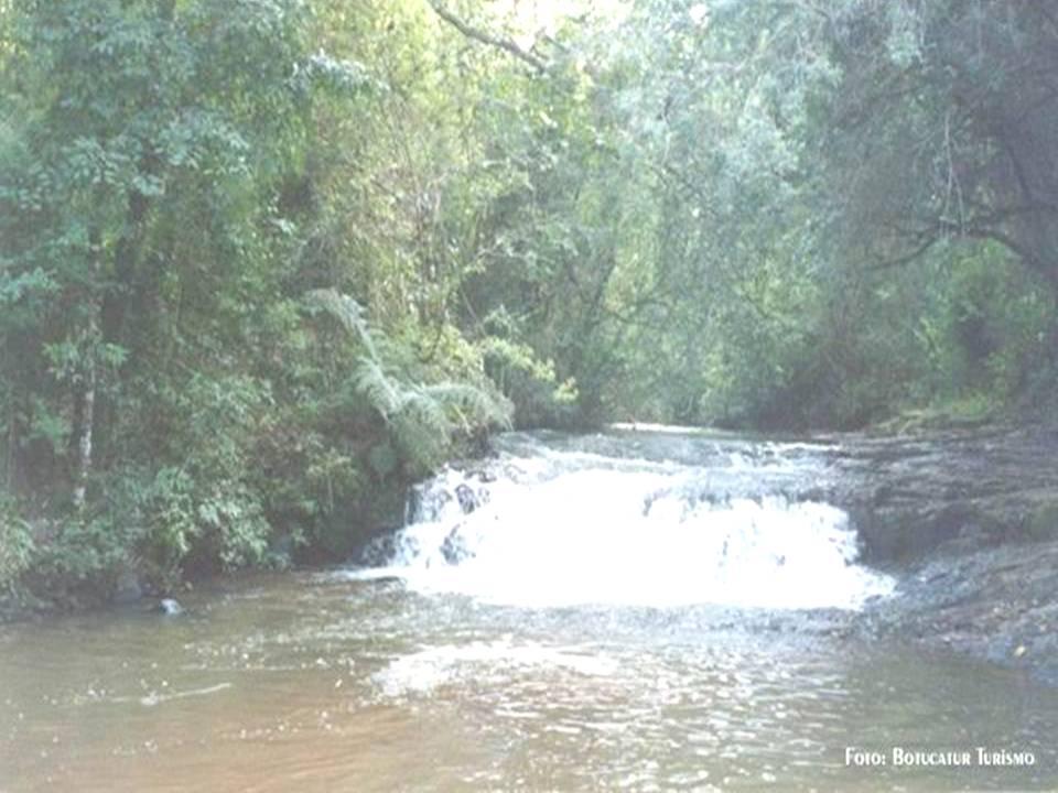 Rio Alambari