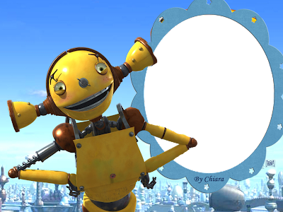 movie-robots-03.png