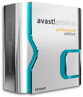قاهر الفيروسات الألمانى Avast antivirus 2009 كاملا+الكراك+السيريال 2qi3gp5