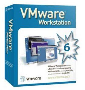 VMWare ThinApp 4.0.2.3089