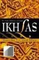 Ikhlas - Memurnikan Niat, Meraih Rahmat oleh Dr. Umar Sulaiman al-Asyqar