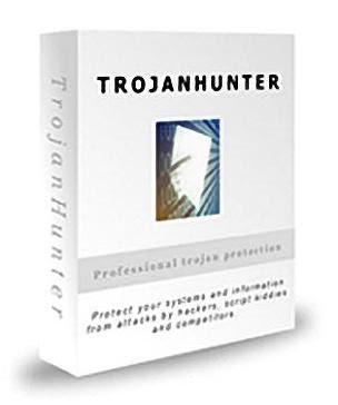 Trojan Hunter 5.0.962