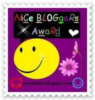 AWARD FROM ROS (ENGLISHDECOMANIA)